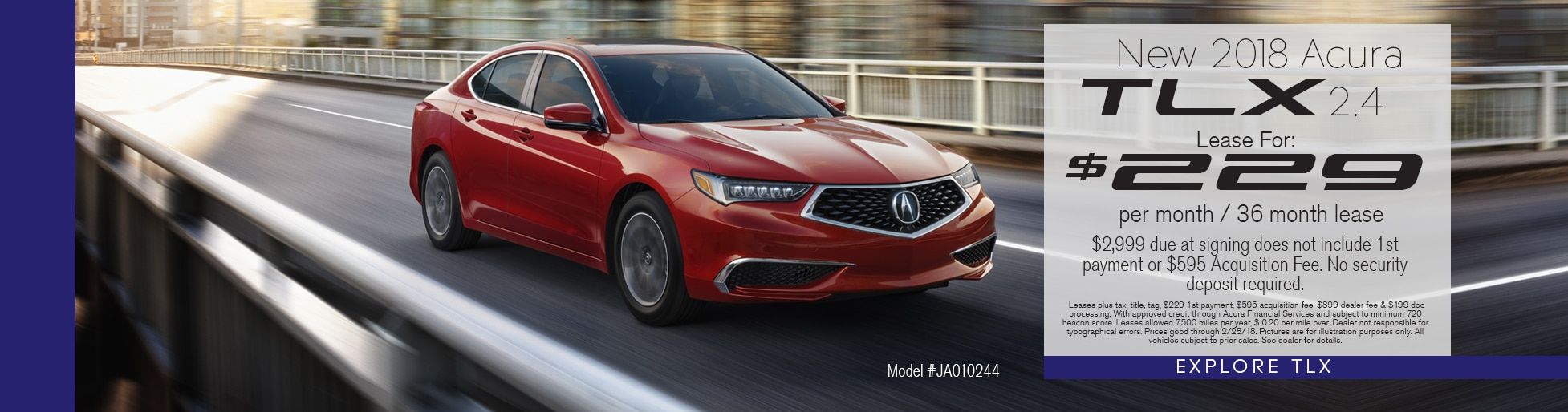 West Palm Beach Acura TLX Dealer TLX Features Specs - Acura of west palm beach