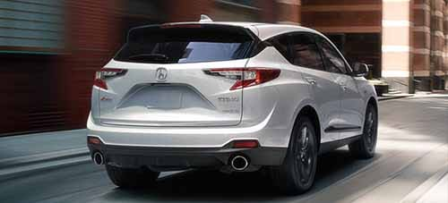 palm-beach-acura-rdx-lease-special