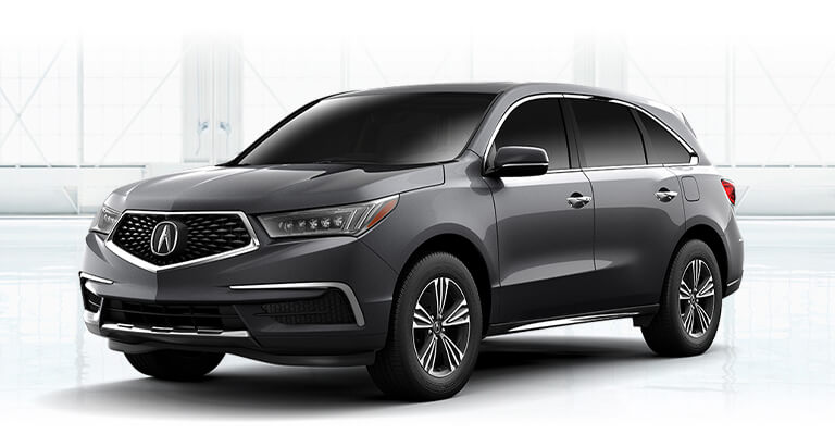 acura-mdx-for-sale