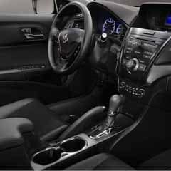 palm-beach-acura-ilx-interior-features