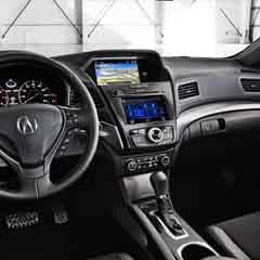 palm-beach-acura-ilx-technology-features