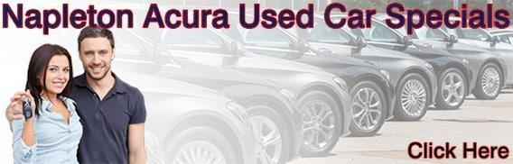 Used Cars West Palm Beach >> Used Car Dealership West Palm Beach Napleton S Palm Beach