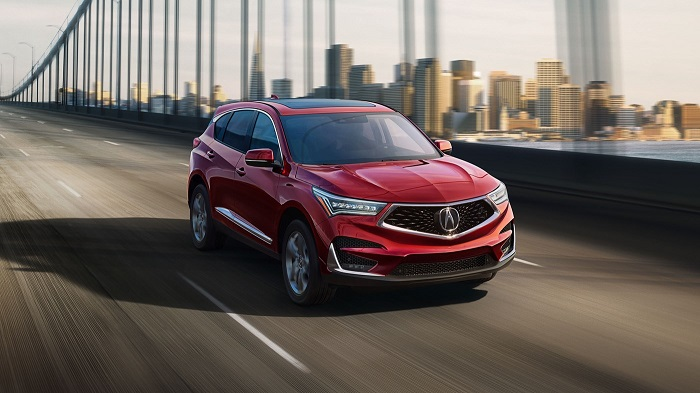 palm-beach-acura-rdx-test-drive