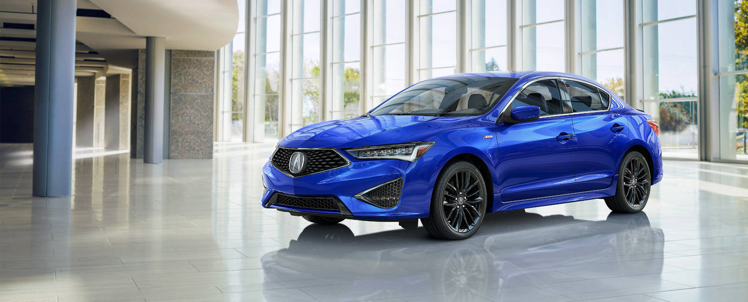 New 2019 RDX SUV West Palm Beach Florida