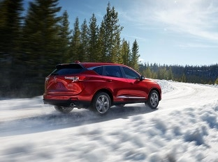 palm-beach-acura-rdx-for-sale