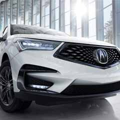 palm-beach-acura-rdx-specs