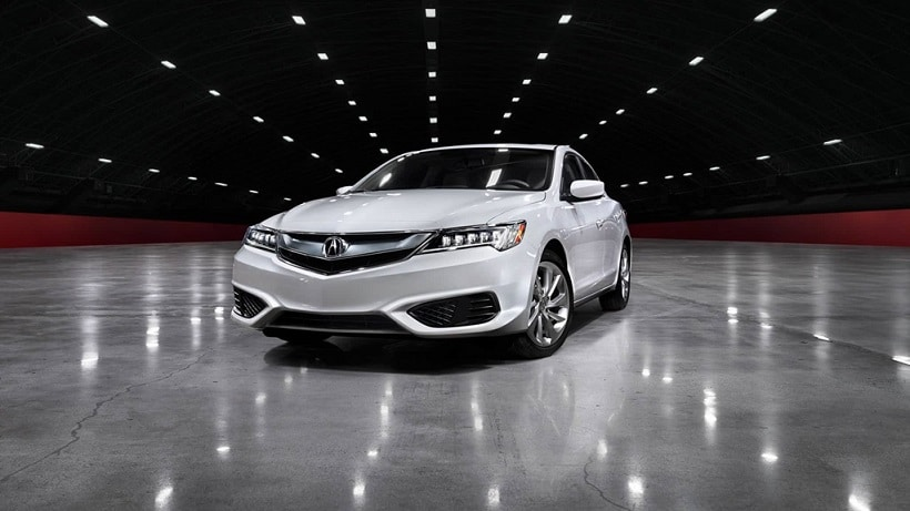 Palm-Beach-Acura-ILX-For-Sale