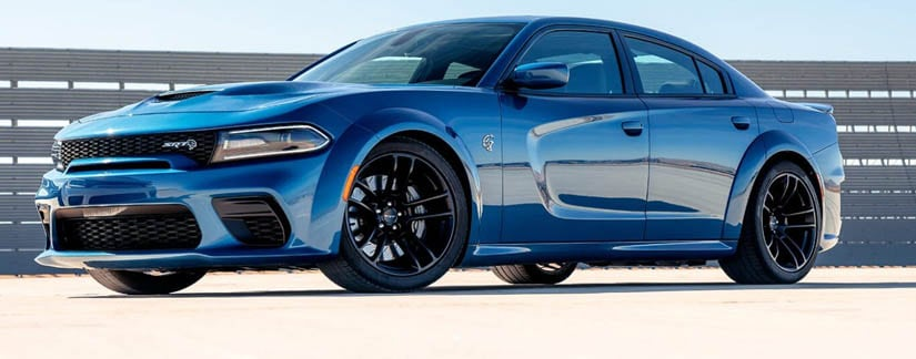 new-dodge-charger-sale