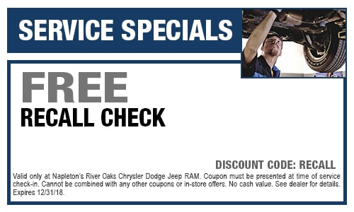 Car Repair U0026 Maintenance Coupons Lansing, IL