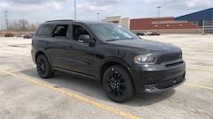 2019 Dodge Durango GT PLUS AWD Sport Utility