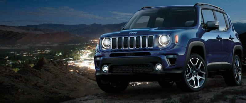 river-oaks-jeep-renegade-sale