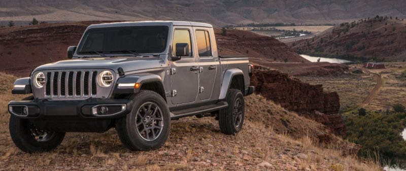 river-oaks-jeep-gladiator-sale