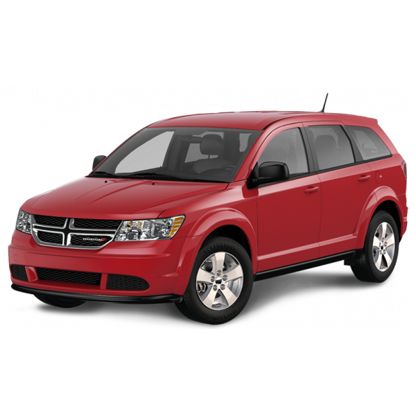 river-oaks-dodge-journey-deals