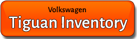 Tiguan SUV Sanford VW INventory