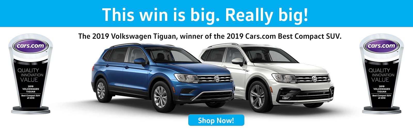 Napleton Volkswagen Sanford New Used Car Dealership Sanford Orlando