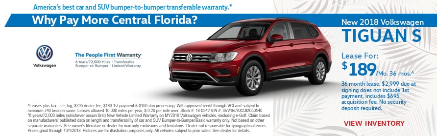 sanford-volkswagen-tiguan-for-sale-near-me