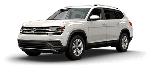 volkswagen-atlas-for-sale-near-sanford