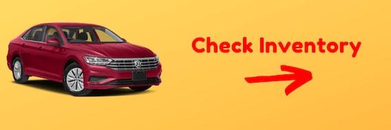 Volkswagen Jetta Sanford, Orlando Jetta dealership deals
