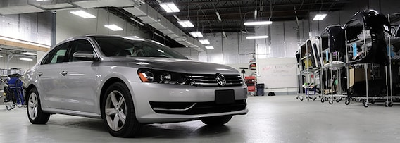 volkswagen repair maintenance center at napleton s volkswagen of orlando serving altamonte springs oviedo winter park union park lake mary oviedo deland fl volkswagen repair maintenance center