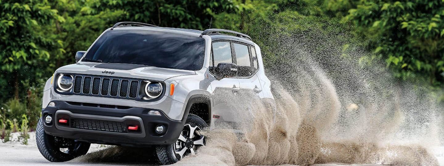 jeep-renegade-performance