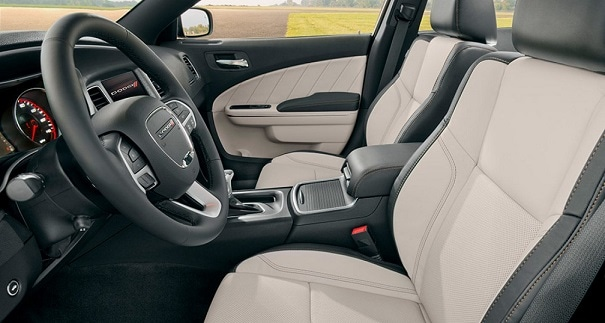 dodge-charger-interior-specs
