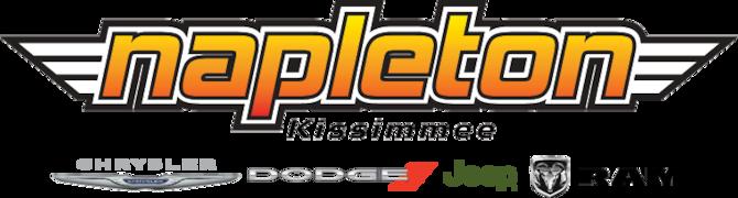 Chrysler Lease Dodge Specials Jeep Deals Ram Sale Orlando Napleton