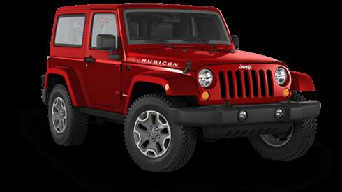 napleton chrysler jeep dodge ram vehicles for sale in kissimmee fl 34744. Black Bedroom Furniture Sets. Home Design Ideas
