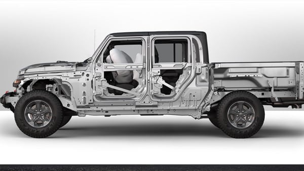 jeep-gladiator-safety-features