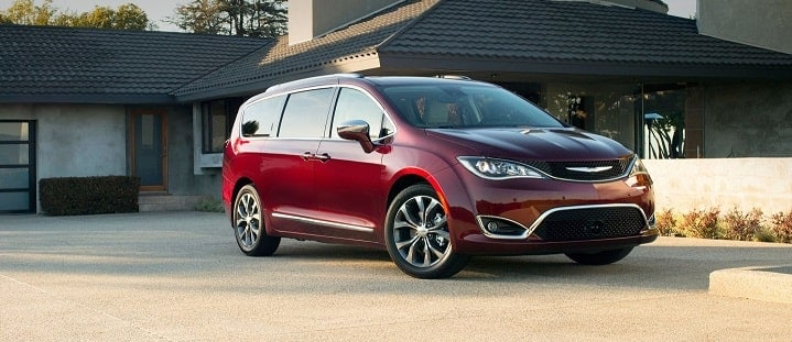 orlando-chrysler-pacifica-for-sale-near-me