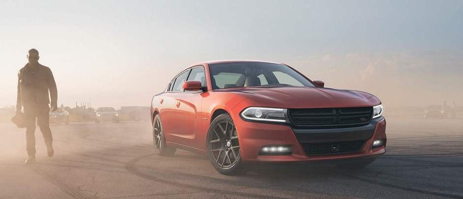 orlando-dodge-charger-deals