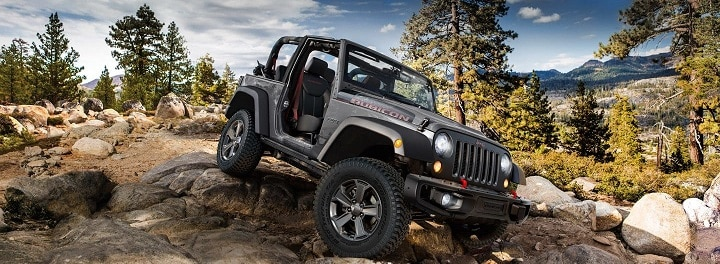 buy-jeep-wrangler-for-sale-near-orlando