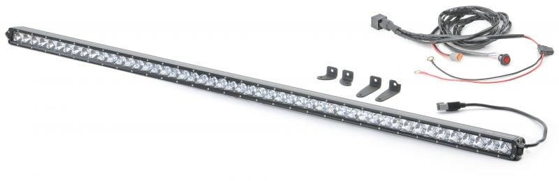 Jeep Led Bar