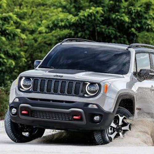 jeep-renegade-safety-features