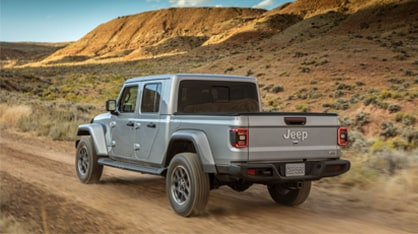 jeep-gladiator-performance-features