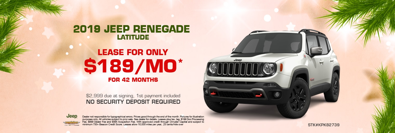 jeep-renegade-for-sale