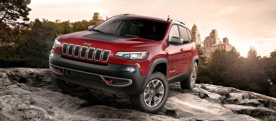 orlando-jeep-cherokee-deals