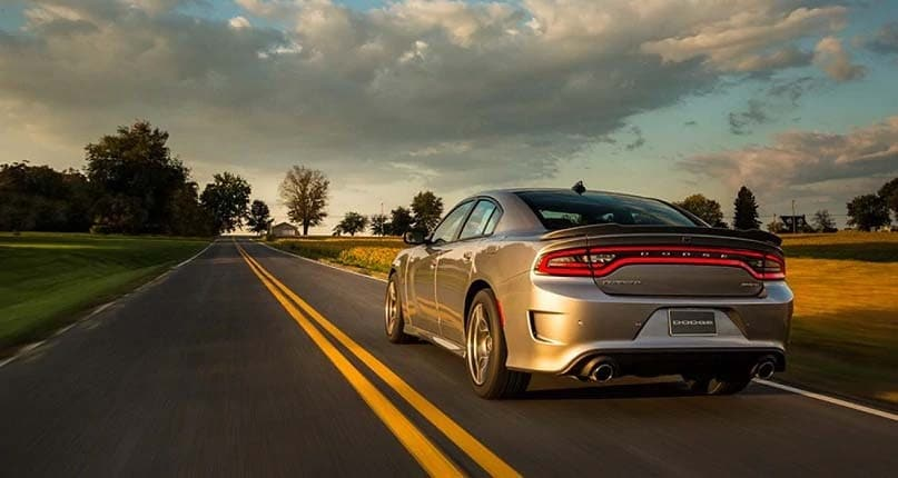 dodge-charger-test-drive