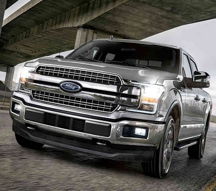 Dodge Ram 1500 or Ford F150 Comparison, Best Truck