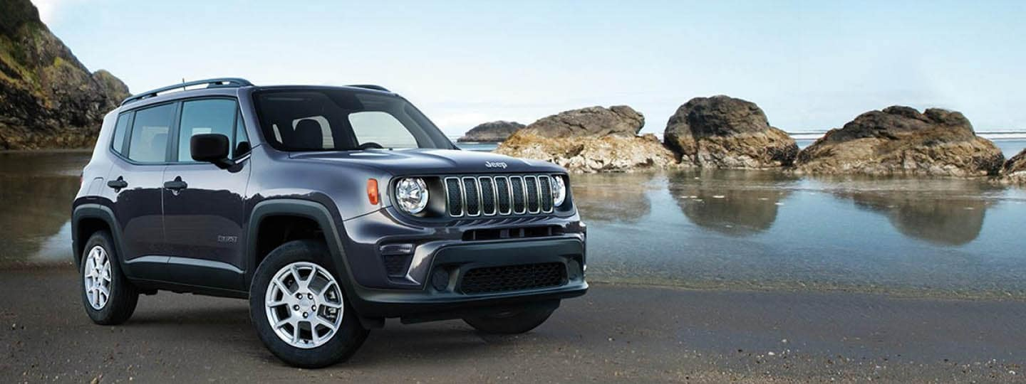 new-used-jeep-renegade-deals