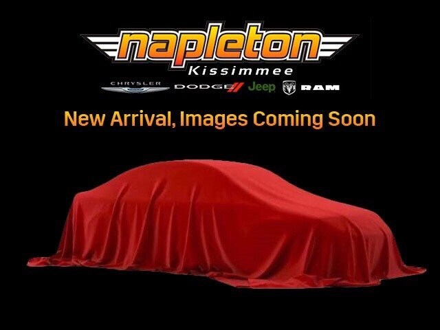 2015 Dodge Dart SXT Sedan
