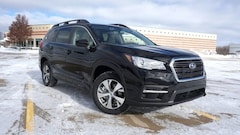 2019 Subaru Ascent Premium SUV For Sale In Rockford, IL