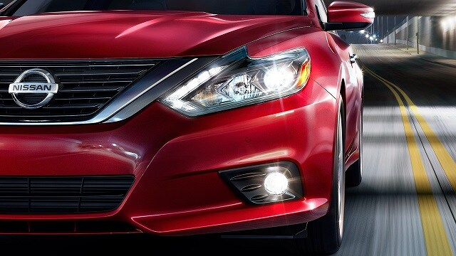 st-louis-nissan-altima-safety-features