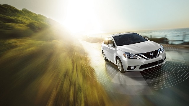 nissan-sentra-safety-features
