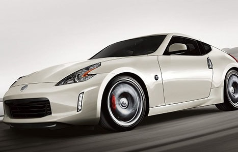 nissan-370-z-coupe