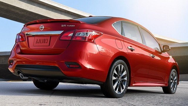 nissan-sentra-warranty-years