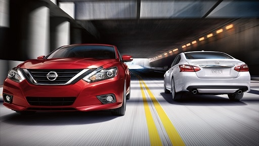 st-louis-nissan-altima-models