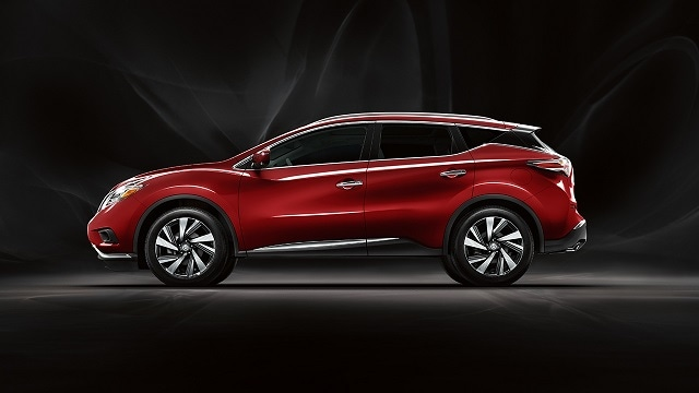 nissan-murano-for-sale-near-st-louis