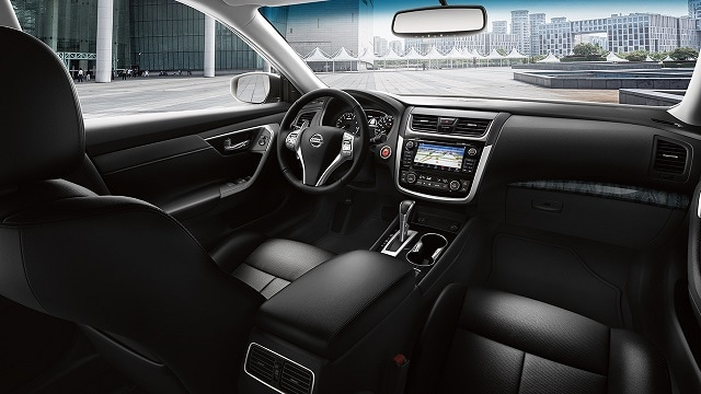 nissan-altima-interior-dimensions