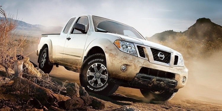 st-louis-nissan-frontier-deals