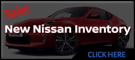 Nissan Dealers In Wisconsin >> Napleton St Louis Nissan Nissan Dealership St Louis Used